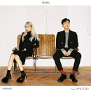 Eyes (feat. Hani)/Hanhae