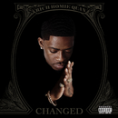 Changed/Rich Homie Quan