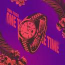 One Time/Jonna Fraser