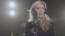 I Never Cared For You (Live Version)/Alison Krauss