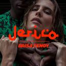 Jerico/Brisa Fenoy