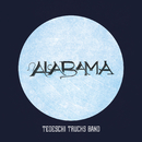 Alabama (Live)/Tedeschi Trucks Band