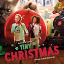 Tiny Christmas (Original Score)/Ryan Shore