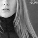 First Week (Acoustic)/Vera Blue