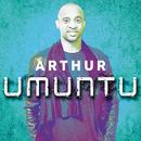 Umuntu (GQOM Remix) (feat. Hloni)/Arthur