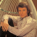 Country Folk Rock/Johnny Hallyday