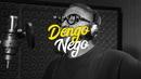 Dengo Nego (Lyric Video)/Mumuzinho