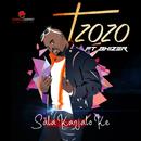 Sala Kanjalo Ke (Edit) (feat. Bhizer)/Tzozo