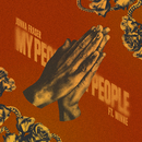 My People (feat. Winne)/Jonna Fraser