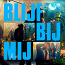 Blijf Bij Mij (feat. Maan)/Ronnie Flex