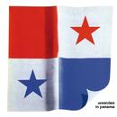 Weerzien In Panama (Live)/Neerlands Hoop In Bange Dagen