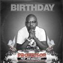 Birthday (feat. Joe Nina, KO)/Professor