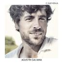 Carmina/Agustín Galiana