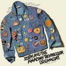 "Joseph And The Amazing Technicolor Dreamcoat (1973 Original London Cast)/Andrew Lloyd Webber, ""Joseph And The Amazing Technicolor Dreamcoat"" 1973 London Cast"