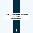 Feel Good (Blanee Remix)/Felix Jaehn, Mike Williams