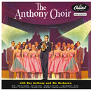 The Anthony Choir (feat. Ray Anthony And His Orchestra)/The Anthony Choir