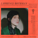 Wolves Still Cry (Tennis Remix)/Lawrence Rothman