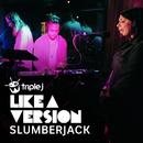 Paper Planes (triple j Like A Version) (feat. K. Flay)/Slumberjack