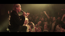 Karl May (Live von der Copyshop Tour)/Romano