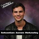 Earth Song/Sebastian James Hekneby