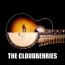 Wanderer/The Cloudberries