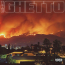 The Ghetto/DJ Mustard, RJMrLA
