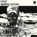 MPBC - Djalma Corrêa (Música Popular Brasileira Contemporânea)/Djalma Corrêa