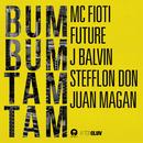 Bum Bum Tam Tam/Mc Fioti, Future, J Balvin, Stefflon Don, Juan Magan