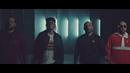 Twerk It (feat. Jiggy D, Buxxi, Irie Kingz, Stanley Jackson)/El Freaky