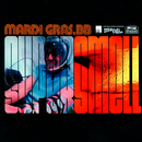 Supersmell/Mardi Gras.BB