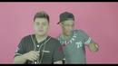 Fogo No Teto (Lyric Video)/MC Poneis, MC LB