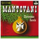Christmas Carols/Mantovani & His Orchestra