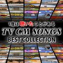 1度は聴いたことがあるTV CM SONGS BEST COLLECTION/Zukie