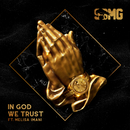 In God We Trust (feat. Melisa Imani)/SBMG