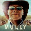 Mully (Original Motion Picture Soundtrack)/Benjamin Wallfisch