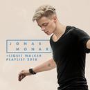Playlist (2018)/Jonas Monar, Liquit Walker