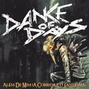 Além De Mim (A Corrida E O Fantasma)/Dance Of Days