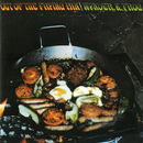 Out Of The Frying Pan/Wynder K. Frog