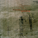 Memory Unfolding/Christian Wojtowicz, Julia Ryder, Friedrich Gauwerky