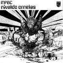 MPBC - Nivaldo Ornelas (Música Popular Brasileira Contemporânea)/Nivaldo Ornelas