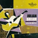 ジュリアン・ブリーム/スペイン・ギター音楽/Julian Bream