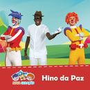 Hino Da Paz (feat. Mumuzinho)/Teleco & Teco