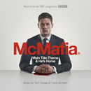 Main Title Theme & He's Home (From The BBC TV Programme 'McMafia')/Tom Hodge, Franz Kirmann