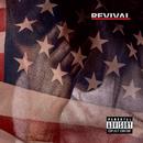 Revival/Eminem