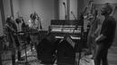 Blackbird (Recorded at Blackbird Studios, Nashville)/Delta Rae