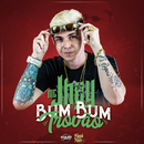 BumBum Trovão/MC Jhey