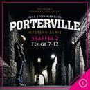 Staffel 2: Folge 07-12/Porterville