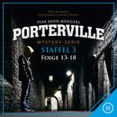 Staffel 3: Folge 13-18/Porterville