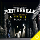 Staffel 1: Folge 01-06/Porterville