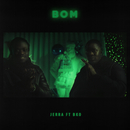 BOM (feat. BKO)/Jerra